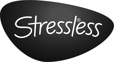 Stressless by Ekornes
