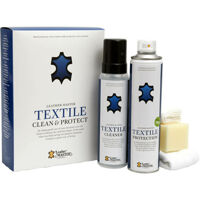 Textile Clean & Protect