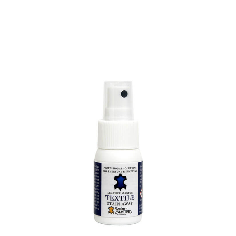 Textile Stain Away 25 Ml