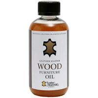 Wood Furniture Oil