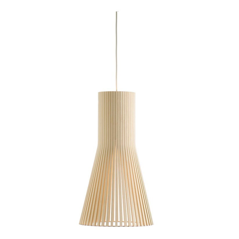 Secto 4201 Small Björk - Taklampa | Secto Design