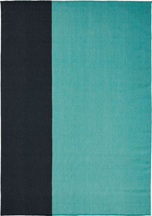 Shared Aqua 170X240 cm - Matta | Linie Design
