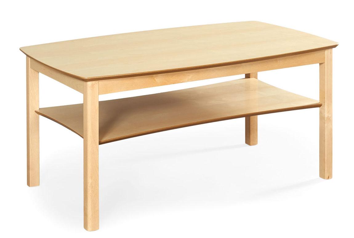 Marathon Ø75 cm Soffbord | Bordbirger | Bonus Möbler