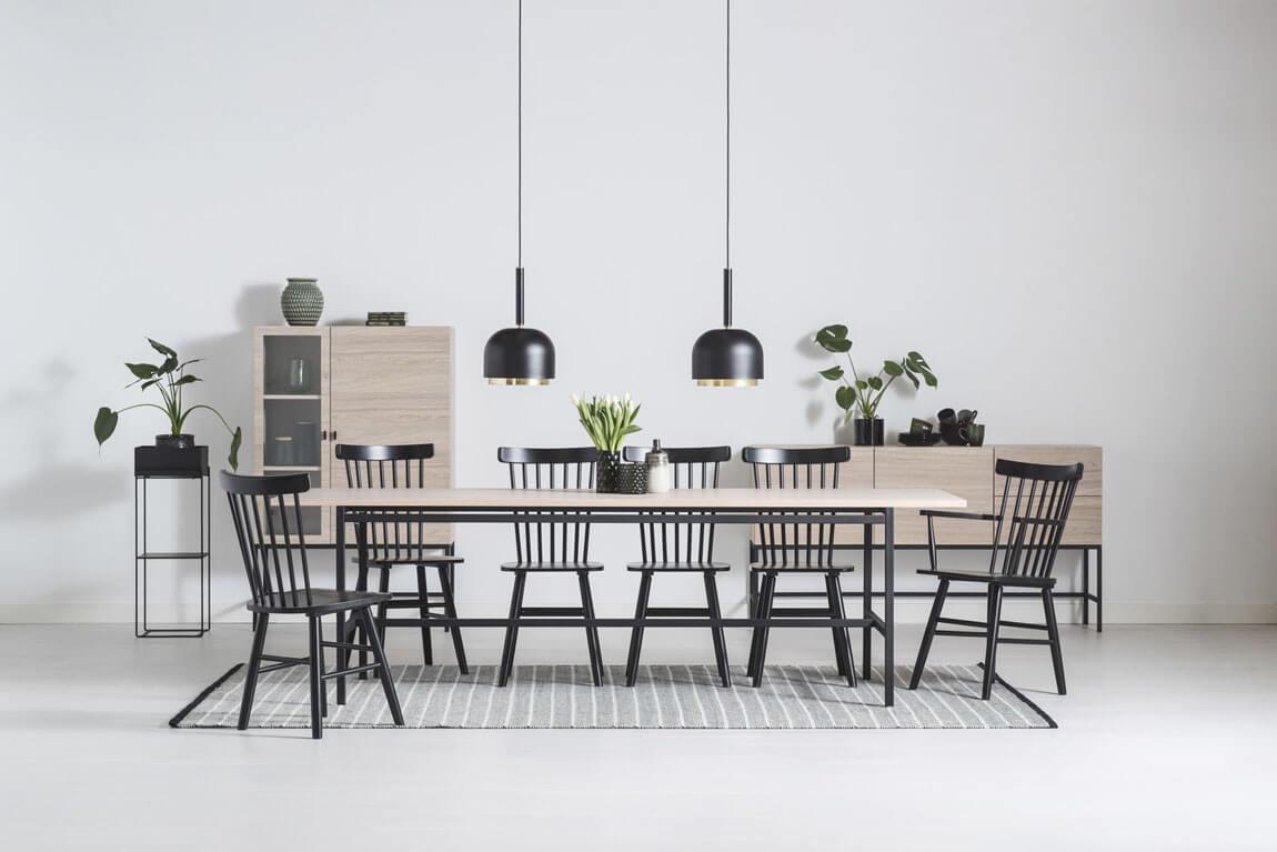 Stil Matbord | Feel Design | Bonus Möbler