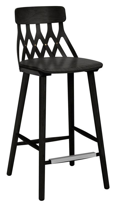 Y5 63 cm Barstol | Hans K | Bonus Möbler