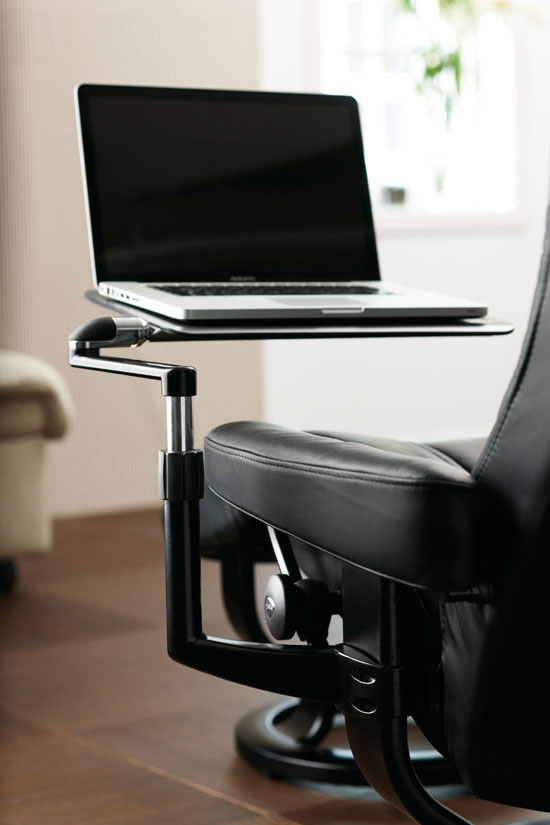 Stressless 174 Laptopbord F 229 T 246 Ljbord Stressless By
