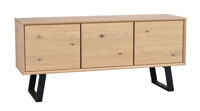 Melville - Sideboard | Rowico